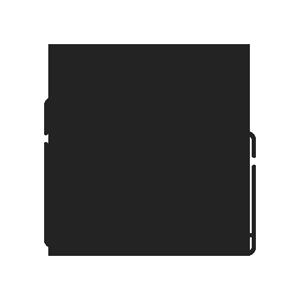 Stereo Planet retrofits symbol