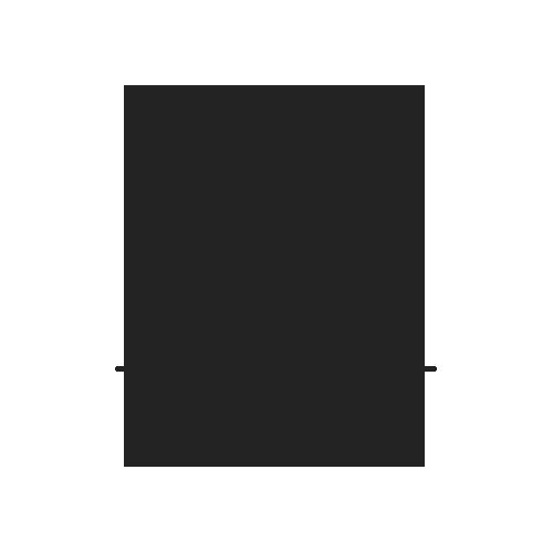 outdoor entertainment speaker symbol