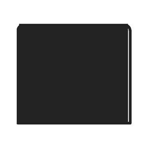 Stereo Planet speaker system symbol
