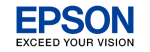 logo-8-epson(resized)