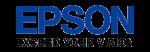 logo-8-epson(resized)