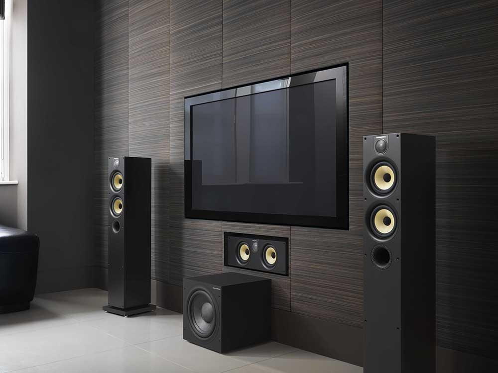 audio-bw-black-684-theatre-wide-sub12-optimized