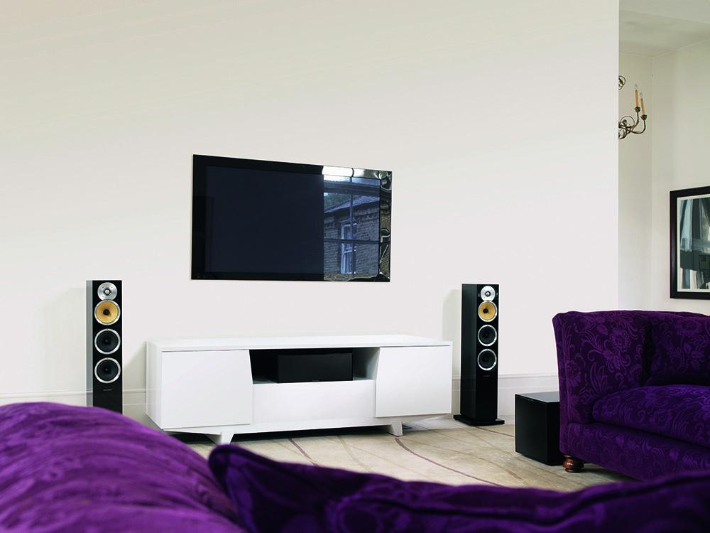 audio-bw-cm8-gloss-black-cinema15-optimized