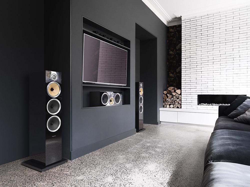 audio-bw-cm9-black-centre-2_fin316-optimized