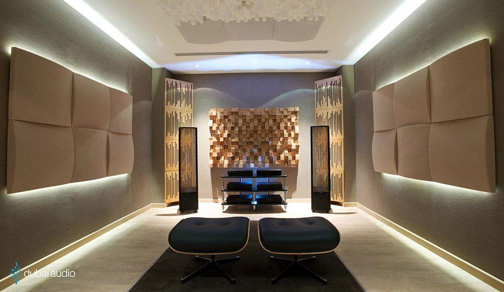 audio-dubai showrooms_cinemaroundpremium-multifuserwood-multifuserdc2-superbassextreme-wavewood_2014_2-optimized