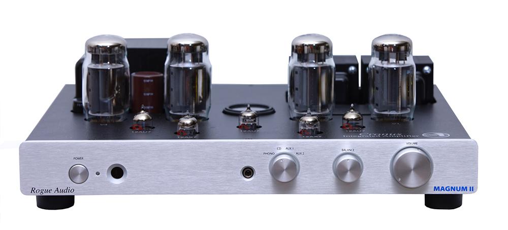 audio-rogue-cronus mag-ii-silver54-optimized