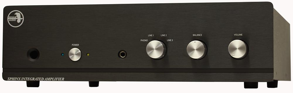 audio-rogue-sphinx black-255-optimized