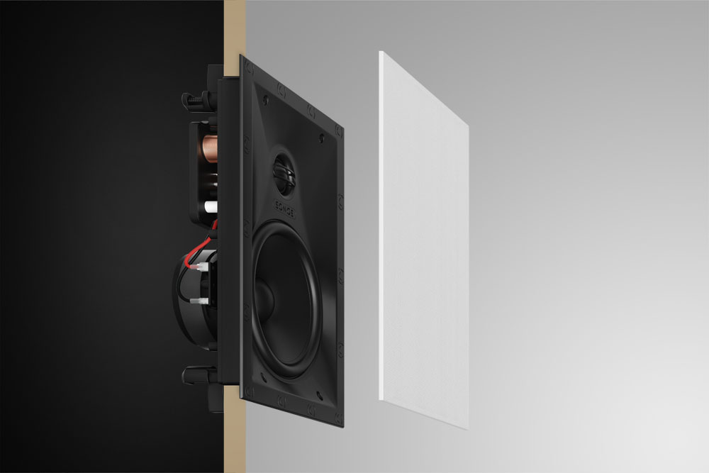 audio-sonance_in-wall-product_render-component_view-optimized