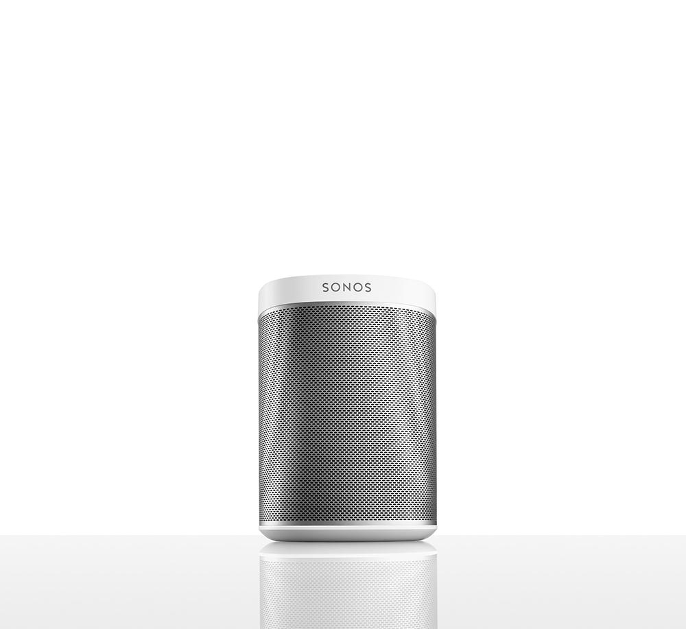 audio-sonos_hero_rgb_small_p1_wht_3-optimized