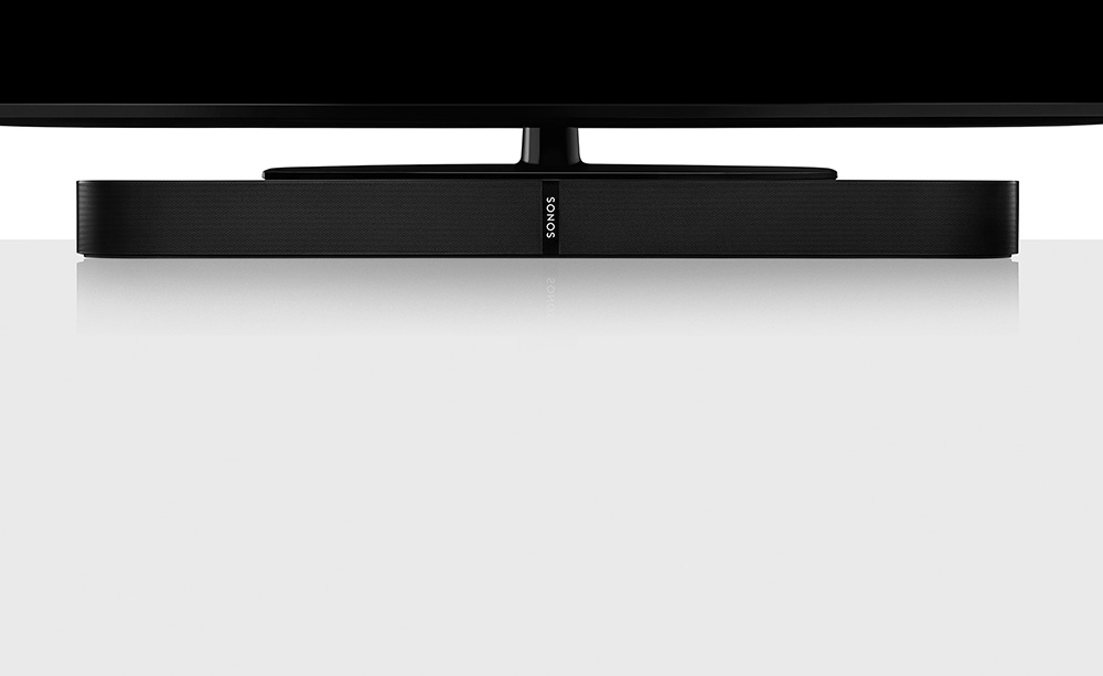 audio-sonos_hero_rgb_small_tv_playbase_blk_02_cropped_center-optimized