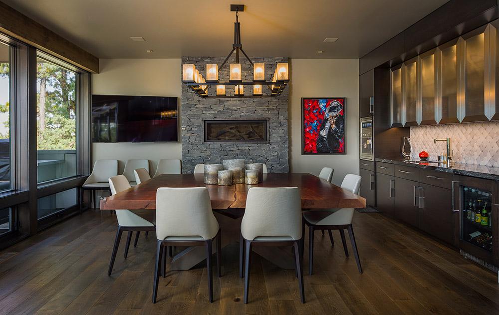 case-study-1-luxury-dining-room