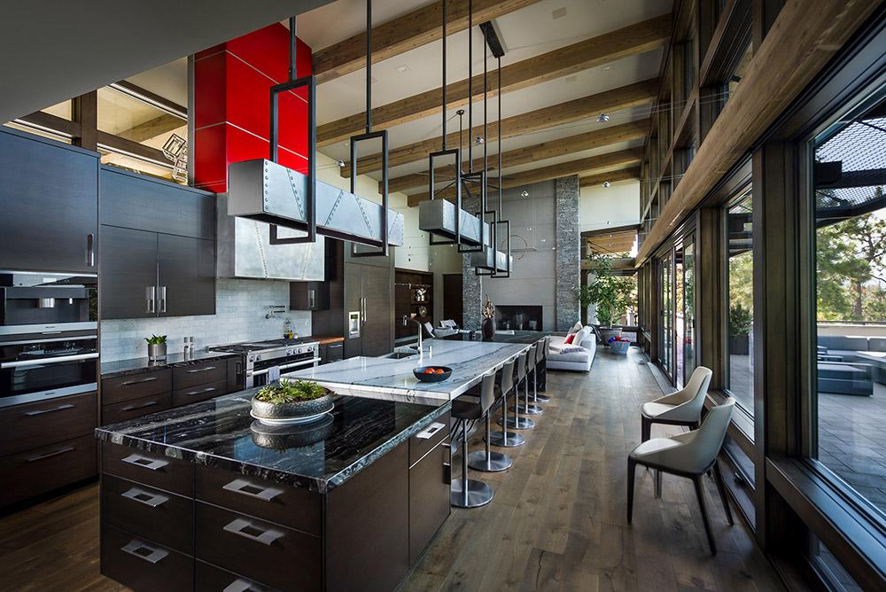 case-study-1-luxury-kitchen
