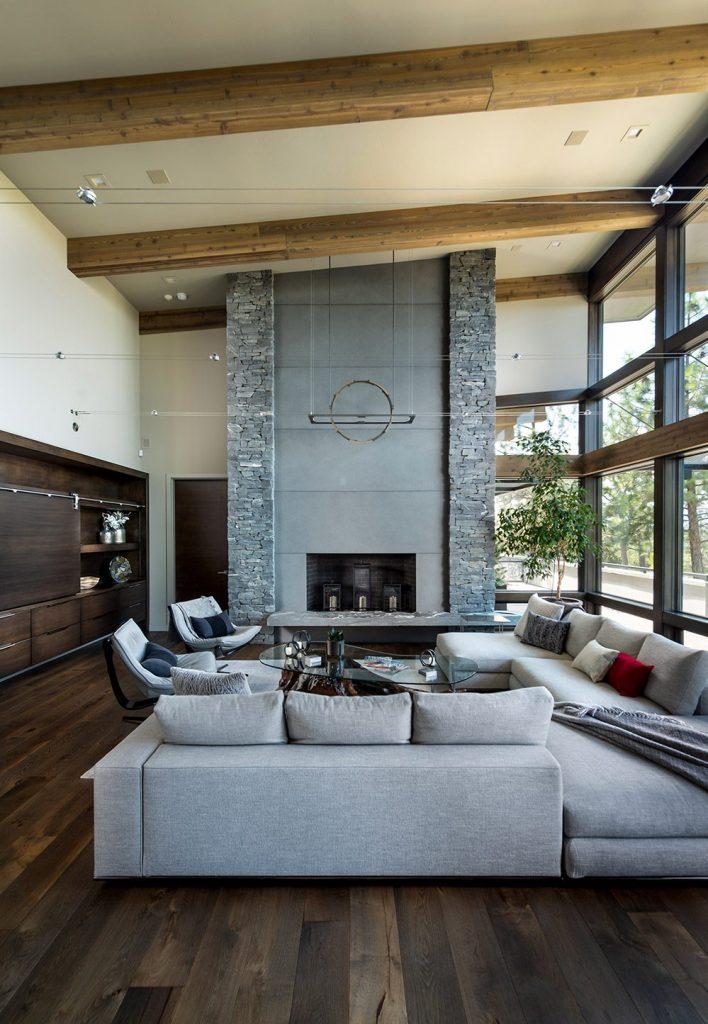 case-study-1-luxury-living-room