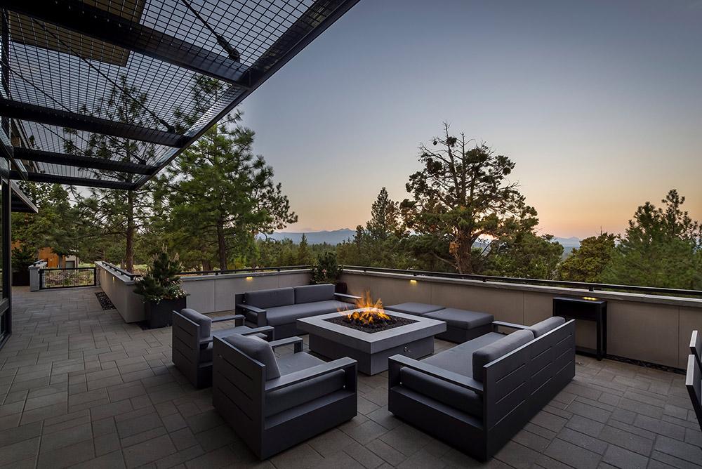 case-study-1-luxury-patio