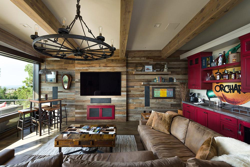 case-study-1-luxury-tv-room