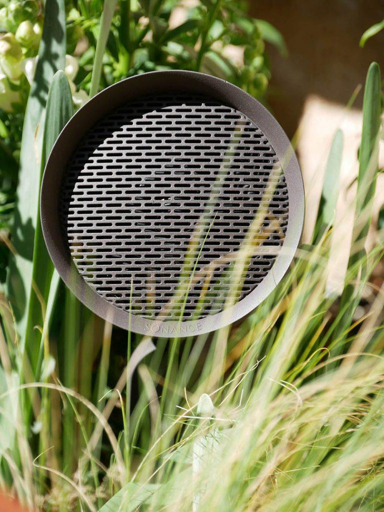 outdoor-sonace-garden-p109053914-optimized