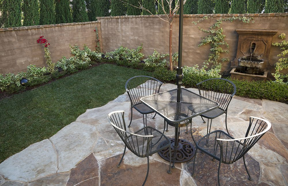outdoor-sonace-patio-2019_patioseries_dsc017482019_patioseries_dsc0476529-optimized