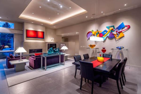 residential-eccentric-modern-1