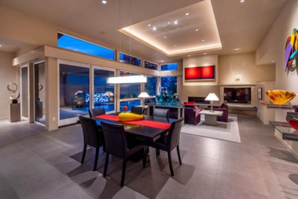 residential-eccentric-modern-2