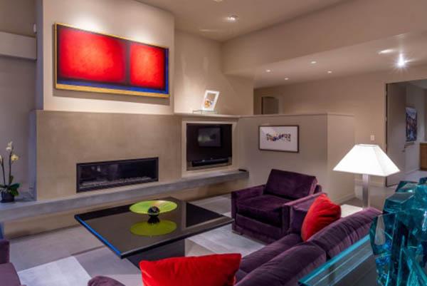 residential-eccentric-modern-3