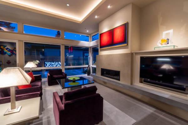 residential-eccentric-modern-4