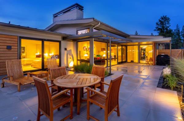 residential-eccentric-modern-5