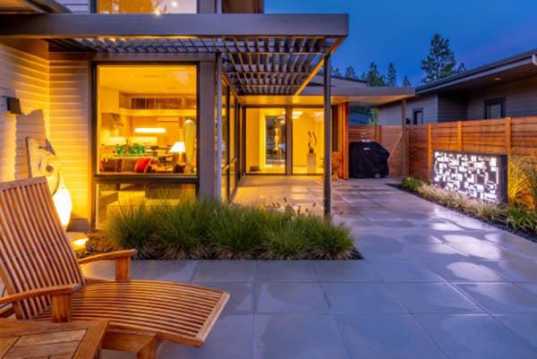 residential-eccentric-modern-6