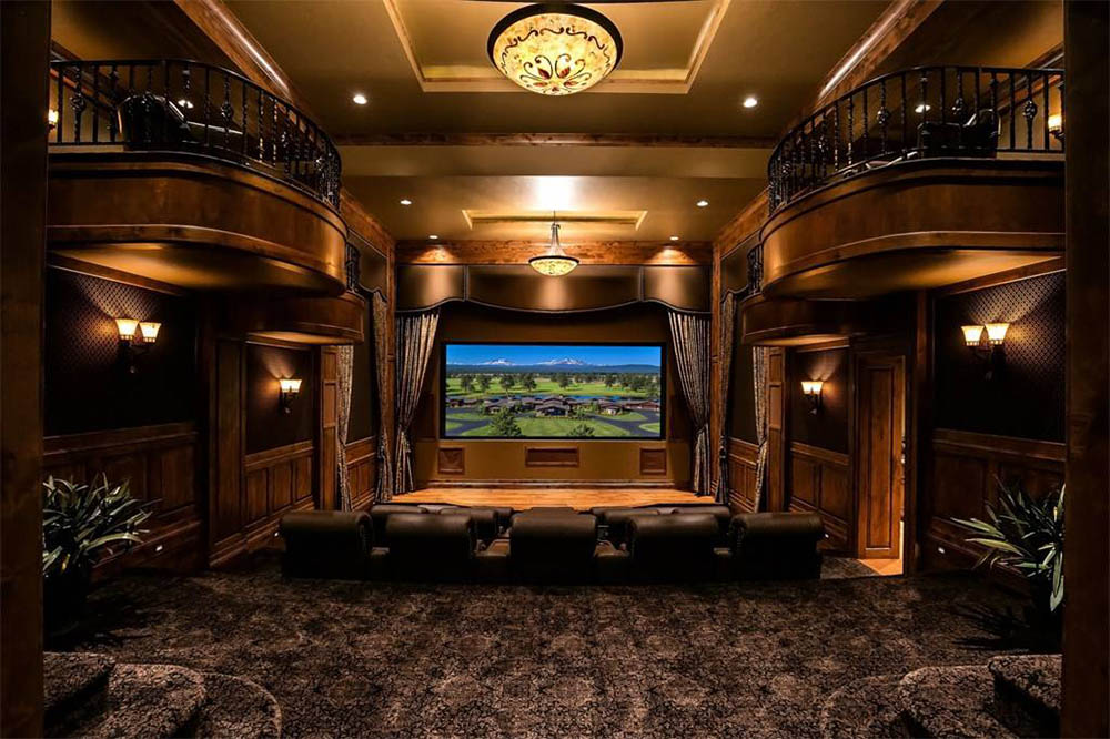 residential-elegant-theater-experience-1