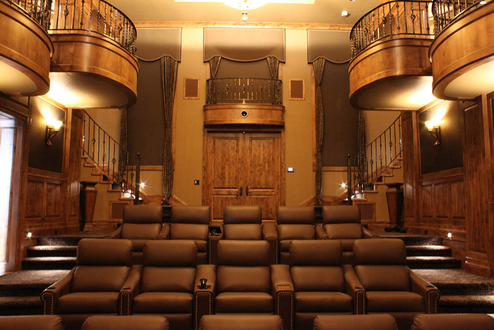 esidential-elegant-theater-experience-16