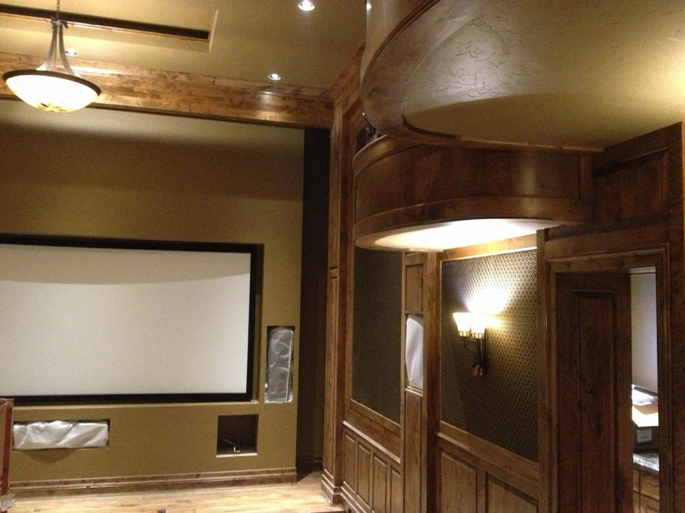 residential-elegant-theater-experience-32