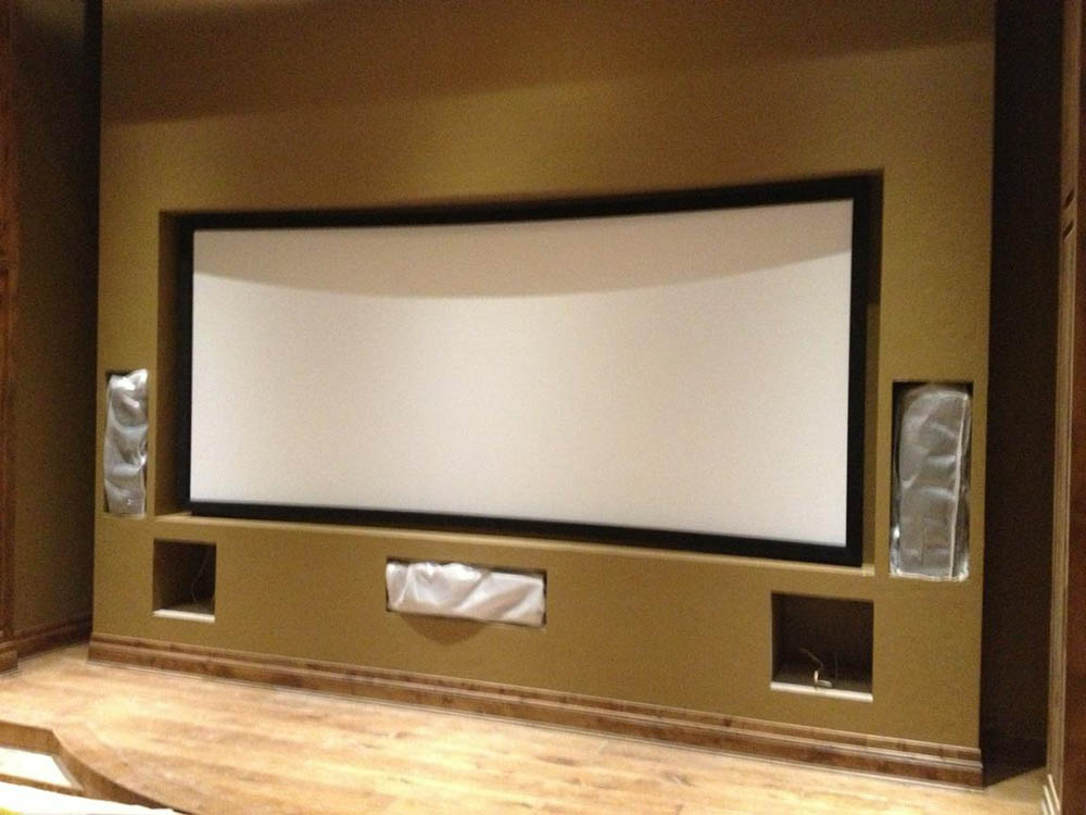 residential-elegant-theater-experience-33
