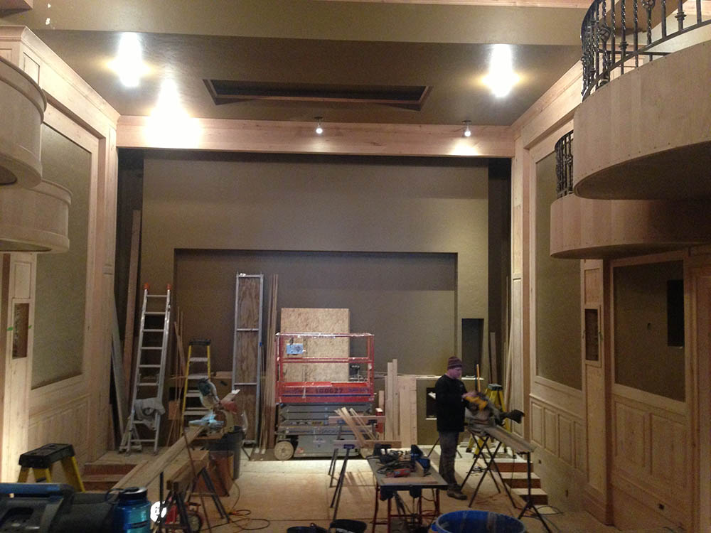 residential-elegant-theater-experience-46