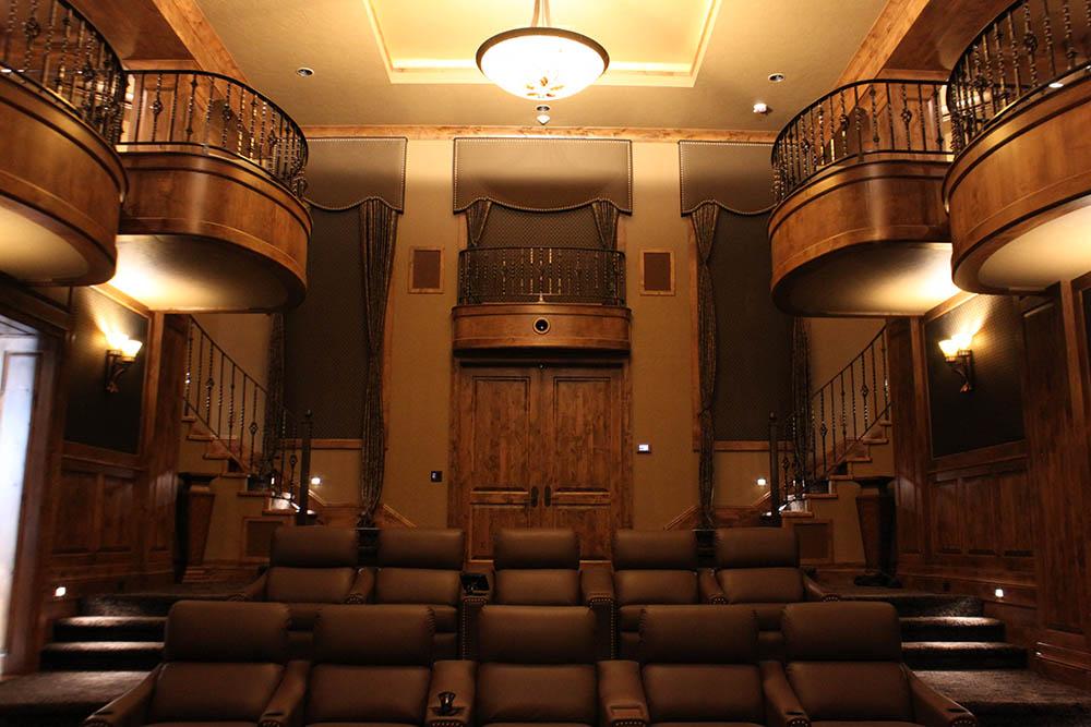 esidential-elegant-theater-experience-8