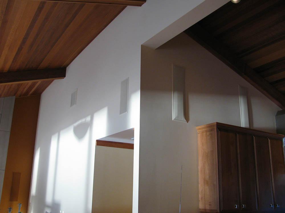 residential-sunny-sanctuary-13
