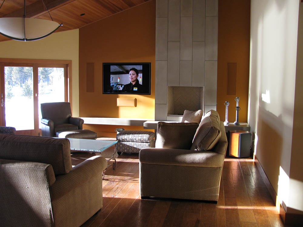 residential-sunny-sanctuary-3
