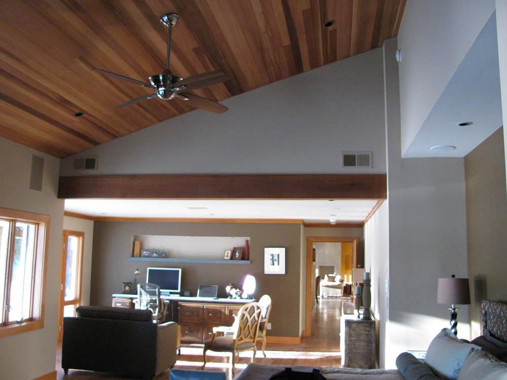 residential-sunny-sanctuary-30
