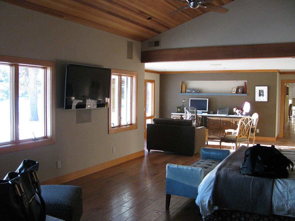 residential-sunny-sanctuary-31