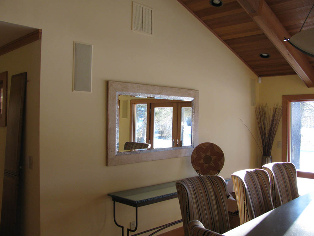 residential-sunny-sanctuary-4