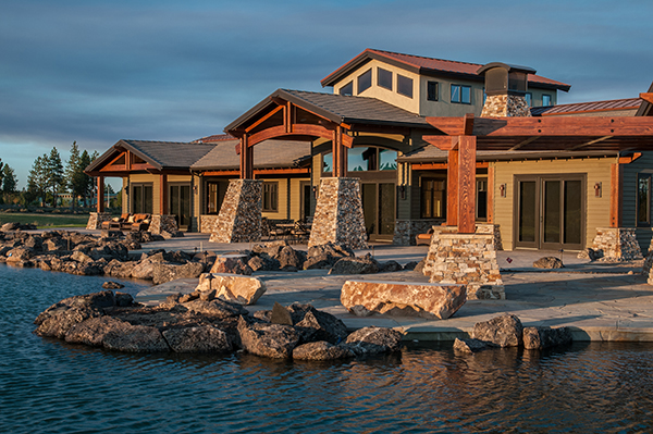 residential-waterfront-oasis-1