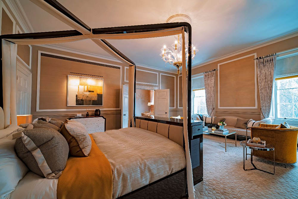 video-bedroom-conceal-tv-5-optimized
