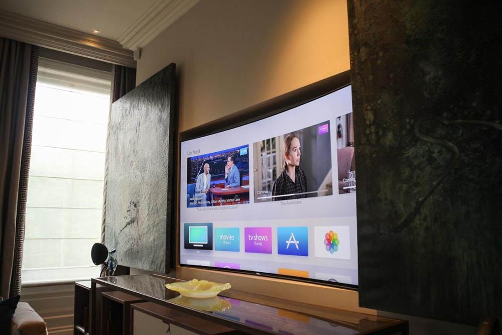 video-bedroom-conceal-tv-8-optimized