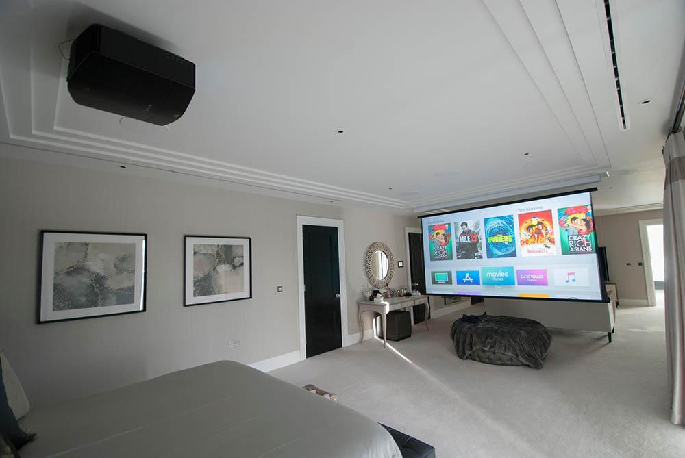 video-cre8tive-rooms-zero-g-optimized