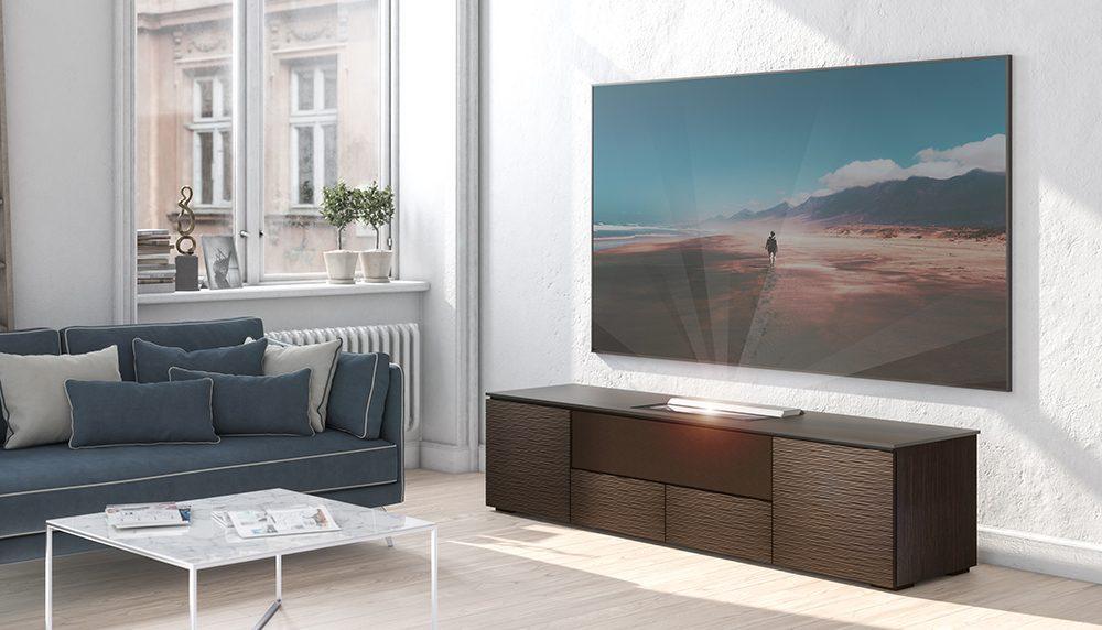 video-hisense-enviro-berlin-100screen-6wall-48-7-optimized