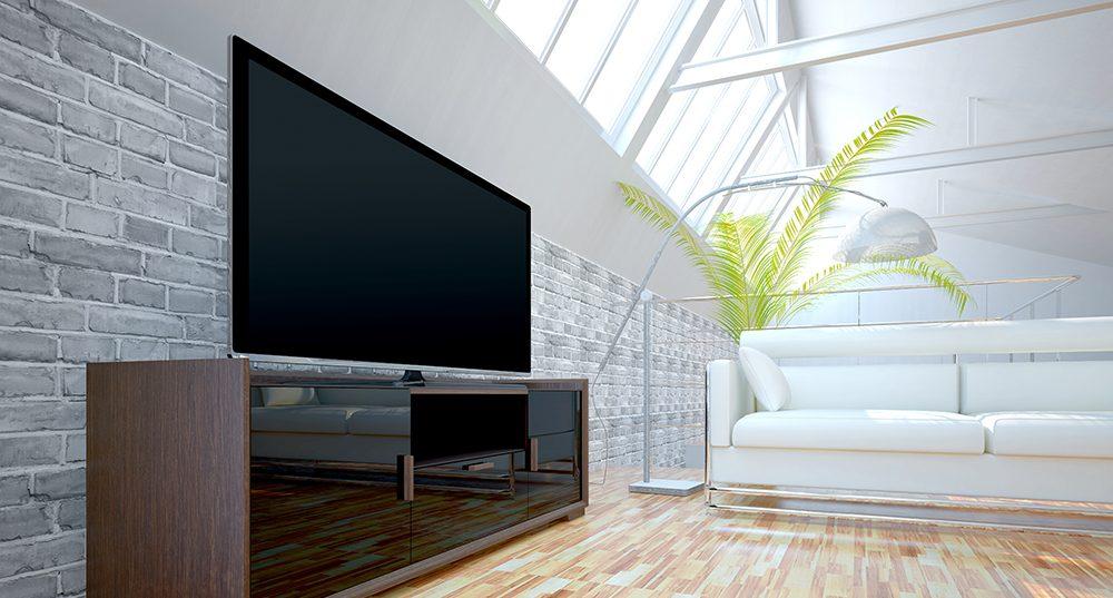 video-sdav2-7224-wenge-lifestyle2-optimized