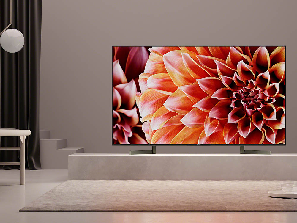 video-video-sony-06-x900f-design_of_sophistication-optimized