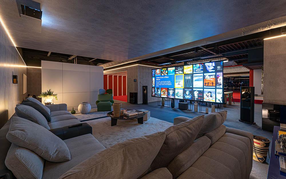 video-zero-g-genesis-technologies-group-vip-lounge-optimized