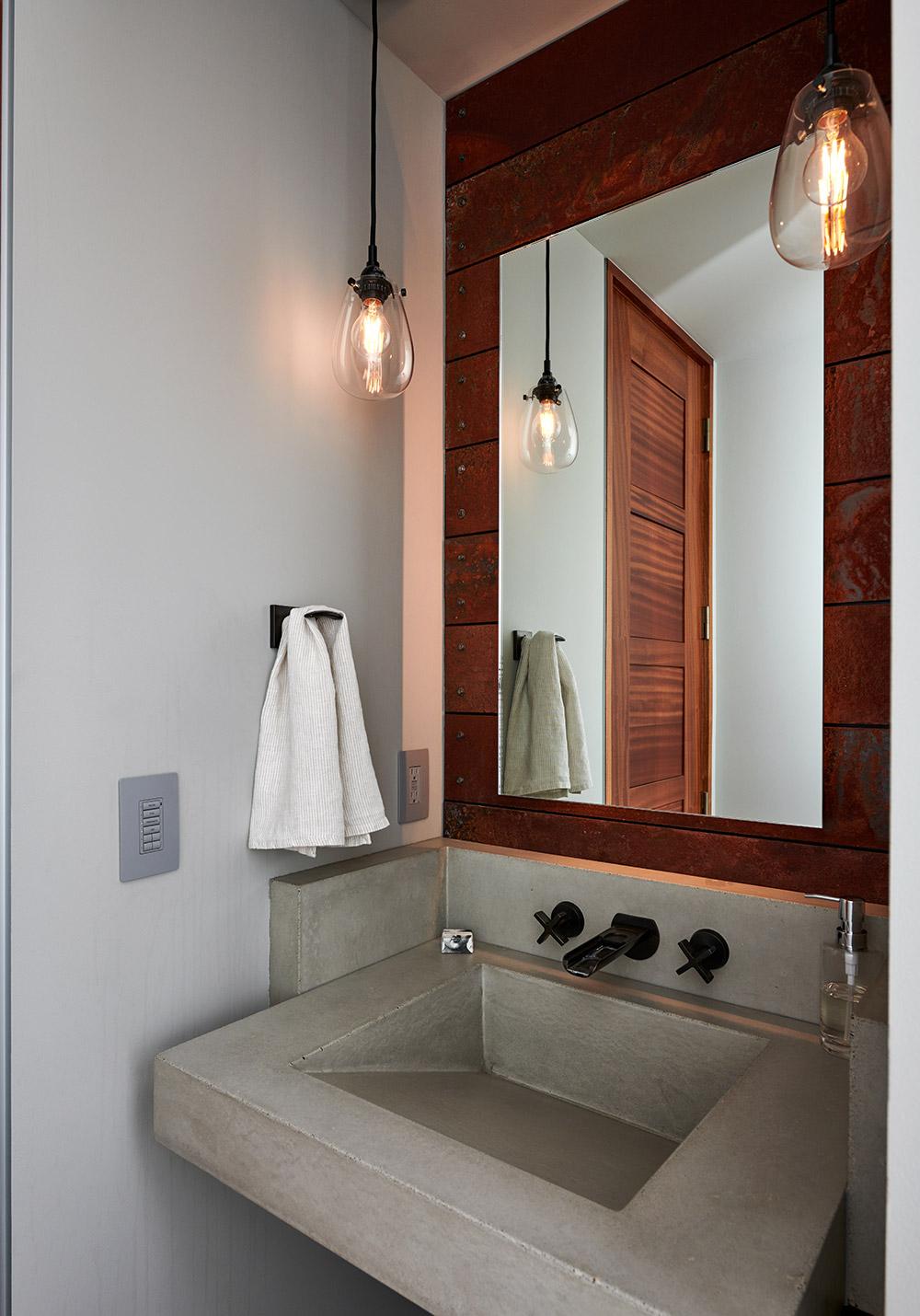 case-study-2-well-lit-lodge-bathroom-1