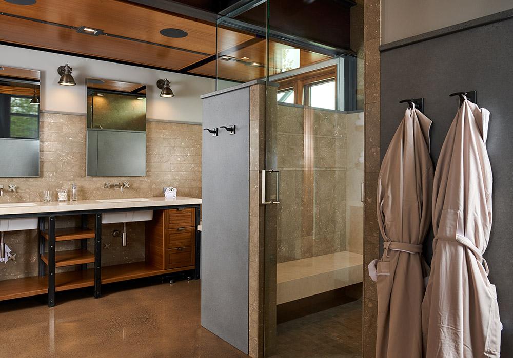 case-study-2-well-lit-lodge-bathroom-2