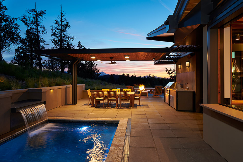 case-study-2-well-lit-lodge-patio
