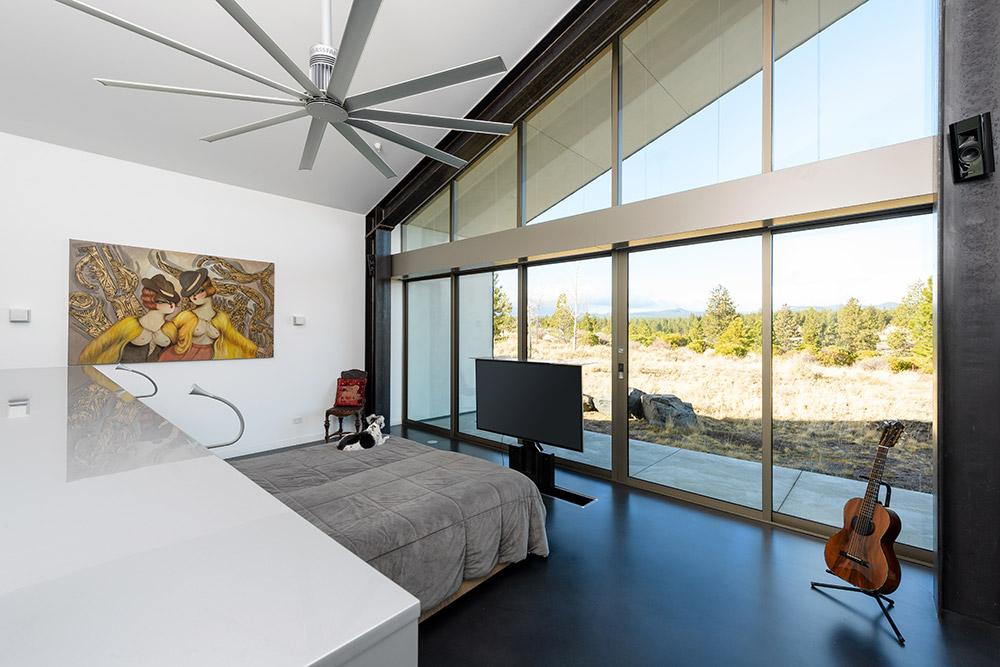 case-study-3-modern-studio-bedroom